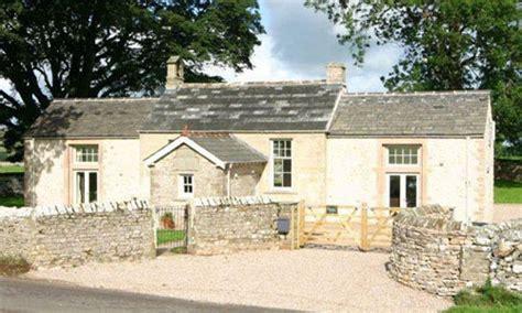Stonetrail Cottages by Accommodation Near Ravenstonedale Kirkby Stephen