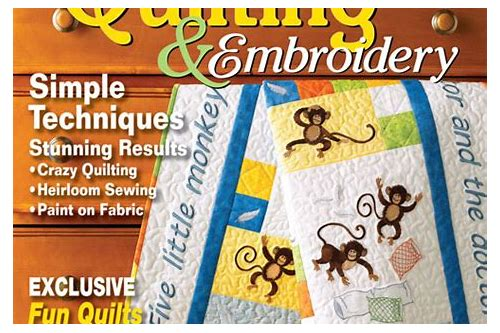 cyber monday quilting deals