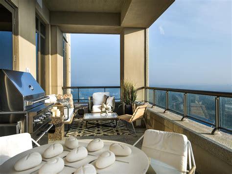 design dream apartment balcony pictures from hgtv urban oasis 2014 hgtv urban