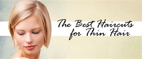 women hairstyles if hair is thinning at the crown 2016 s best women s haircuts for thin hair toppik com