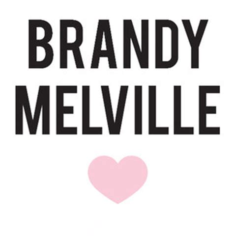 Brandy Melville Gift Card Code - brandy melville please