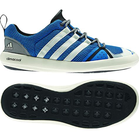 Adidas Bot High Class by Team One Newport Sailing And Foul Weather Gear For The