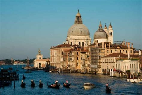10 best restaurants in venice italy the 10 best restaurants in dorsoduro venice