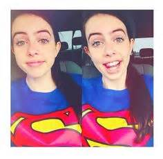 best day of my cover by cimorelli ward lyrics 1000 images about cimorelli on cimorelli