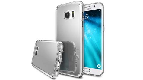 Casing Samsung S8plus top 10 best samsung galaxy s8 s8 plus cases heavy