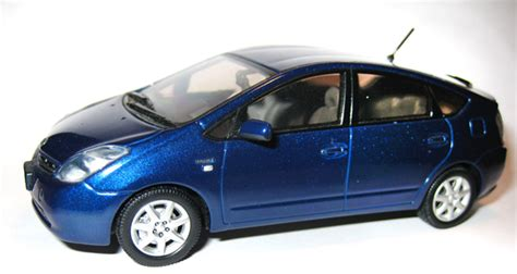Auto Deppe by Ode An Den Toyota Prius Wunderblog