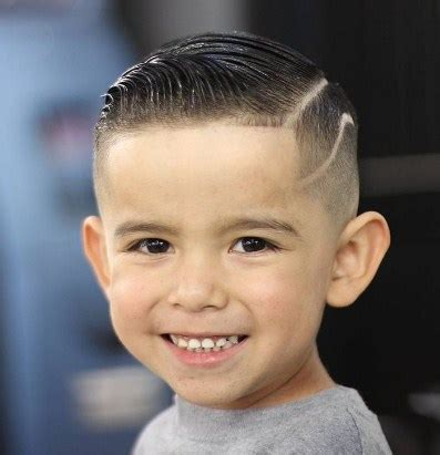 2 year old haircuts haircuts for 2 year old boy 2 pidgeotto haircut