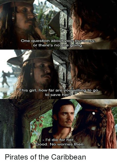 Pirates Of The Caribbean Memes - 25 best memes about pirate of the caribbean pirate of