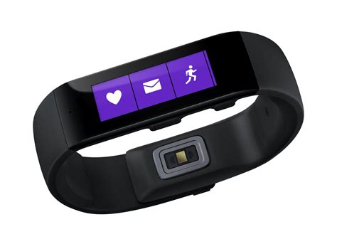 best fitness tracking band fitness bands and activity tracker reviews 187 fitness bands