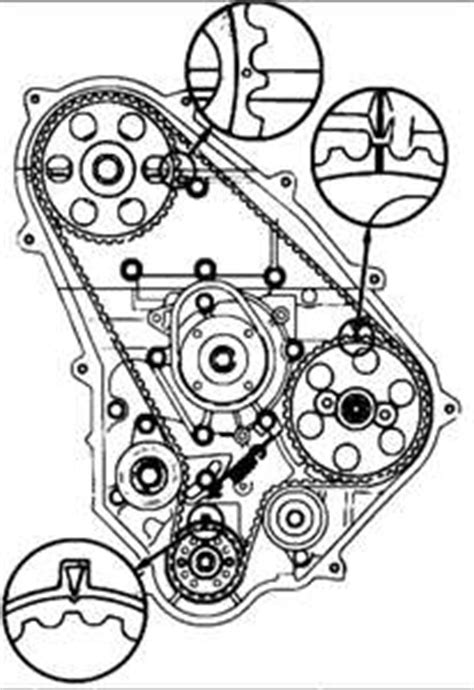 How Do I Set Timing On Atoyota Hilux 2 5 D4d Need To