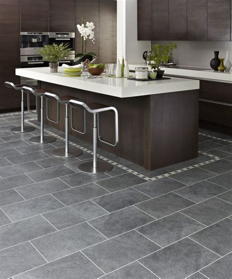 gray kitchen floor 17 best ideas about grey kitchen floor on grey kitchens gray kitchens and kitchen