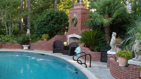 extreme backyards extreme backyard pools 28 images extreme backyard