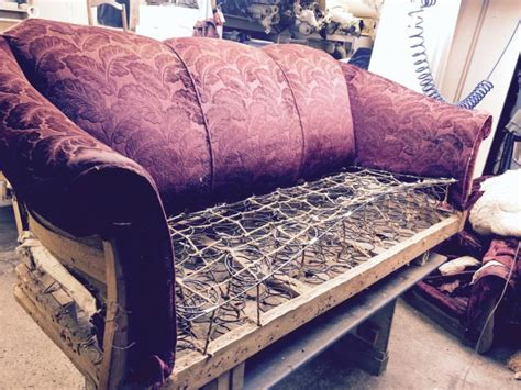 upholstery burnaby dodman upholstering ltd opening hours 7765 edmonds st