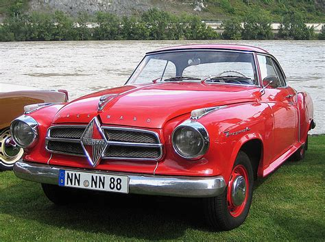 Auto Isabella by Fitandcool Borgward Isabella Car Pictures And Phoets