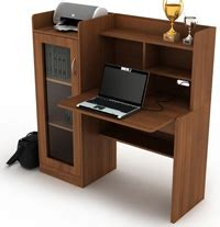 Modular Home Design Online by Spacewood Products Home Furniture Essentials Studytables