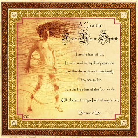 book of shadows pictures pin by porter on bos potions spells chants