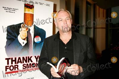 Novel Thank You For By Christopher Buckley christopher buckley pictures and photos