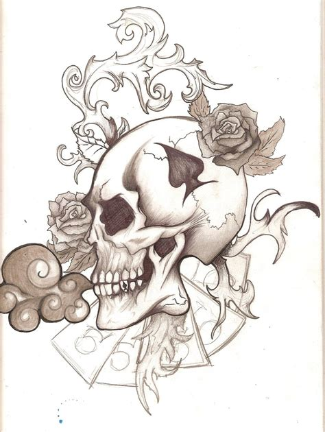 tattoo idea drawings drawings creator