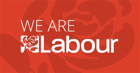 how to labour labour