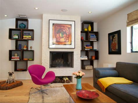 wohnzimmer farbideen wohnzimmer farbideen 20 gelungene und einzigartige