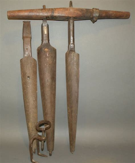 colonial woodworking tools 1000 images about early colonial wrought iron tools on