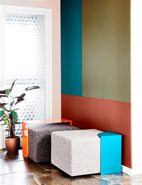 bathroom colour schemes nz 28 images caroline a world of inspiration it is easy to top five