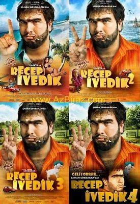 se filmer into the wild gratis recep ivedik 1 2 3 4 boxset movie pinterest