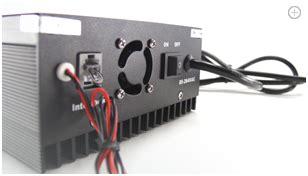 1064 nm laser diode 1064 nm ir dpss laser system