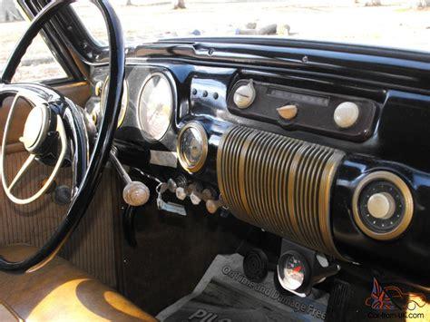 lincoln zephyr v12 engine for sale 28 images 1938