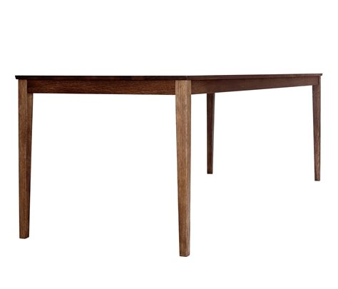 No Dining Table Sibast Table No 2 Dining Tables From Sibast Furniture Architonic