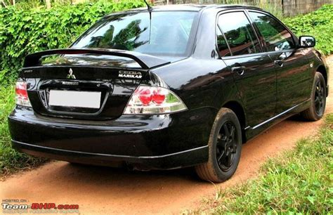 mitsubishi lancer cedia modified mitsubishi cedia sports modified