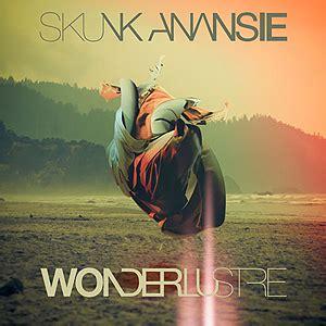 testi skunk anansie skunk anansie discografia completa testi e musica