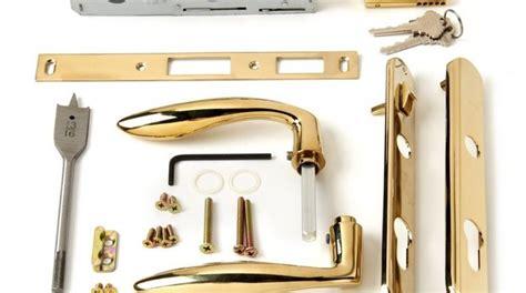 andersen self storing door bronze handle best 25 doors ideas on