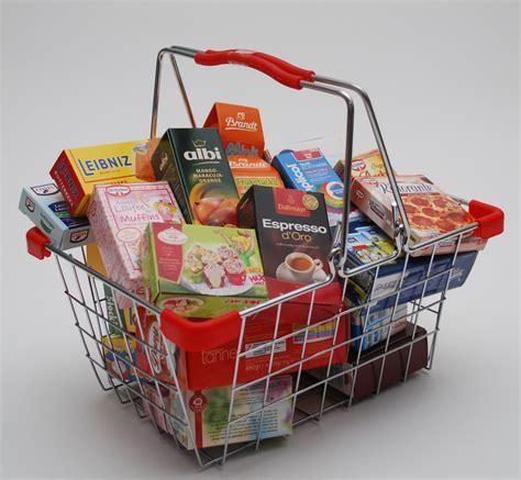speelgoed winkel online speelgoedwinkels online shop nu online kopen otto