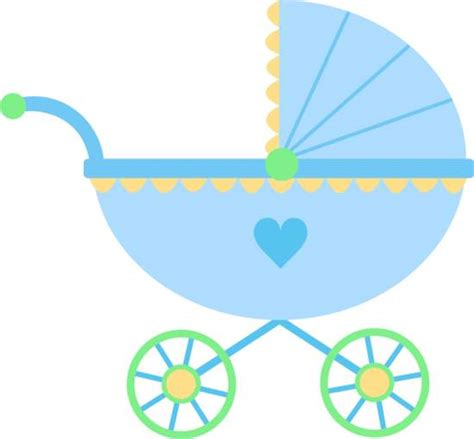baby clipart free baby boy clip pictures clipartix