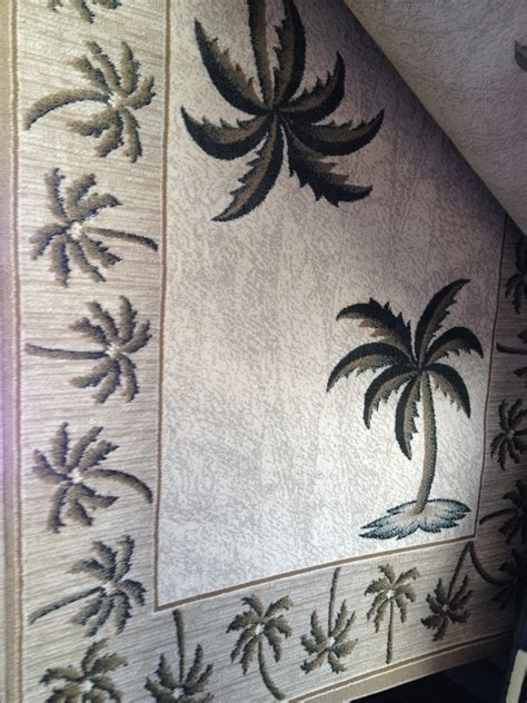 Palm Tree Runner Rug Palm Tree Rug Roselawnlutheran