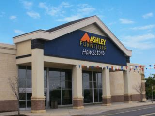 furniture  mattress store  phillipsburg nj ashley homestore