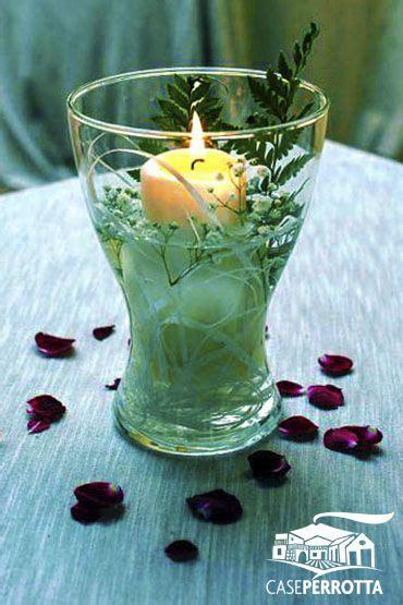 candele e petali di rosa oltre 25 fantastiche idee su petali di rosa matrimonio su