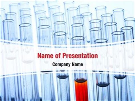 Biotechnology Powerpoint Templates Powerpoint Free Ppt Templates For Biotechnology