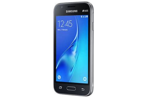 Led Samsung J1 samsung galaxy j1 review summary price specs features