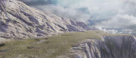 terrain and landscape study for image gallery landscape terrain