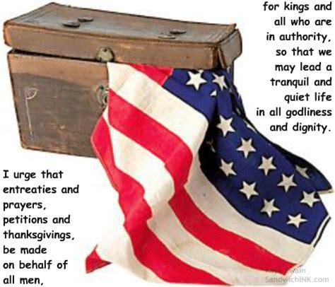 bible quotes  patriotism quotesgram