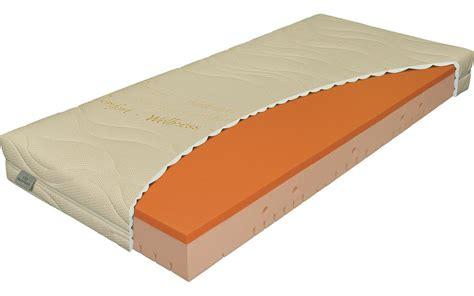 eliocell materasso mattress eliocell materasso