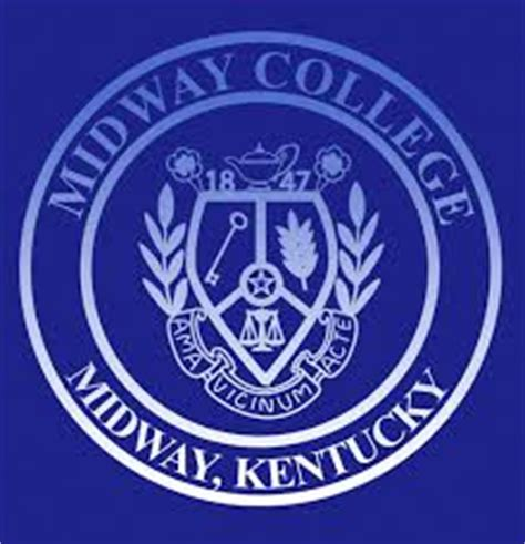 Midway College Mba midway college adds mba programs
