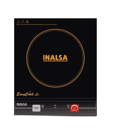 kitchen couture deluxe induction cooker induction cooker easy cook 28 images induction cookers were introduced as an invention in