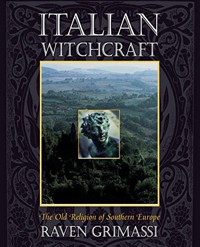 the anthropology of religion magic and witchcraft books ebook the anthropology of religion magic and witchcraft