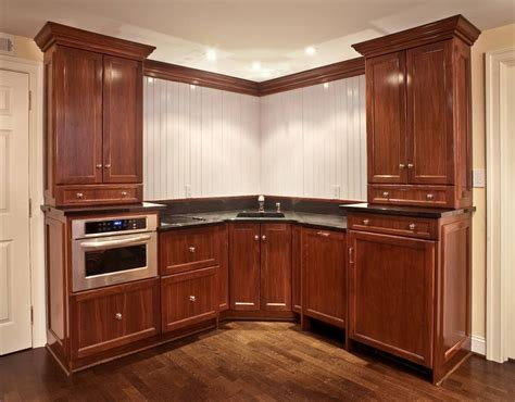 excellent glazed kitchen cabinets all home decorations