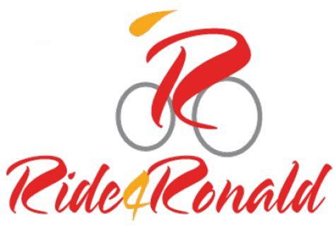 ronald mcdonald house orlando ride 4 ronald events ronald mcdonald house charities of central florida inc