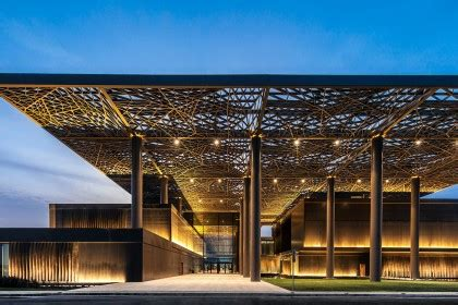 home design center ta roots revisited dakar congress center ta tabanlıoğlu