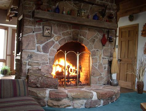 fireplace for apartment interior awesome contemporary fireplace design in